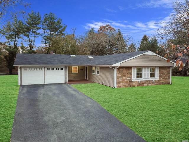 344 Oxhead Rd, Stony Brook, NY 11790 (MLS #3181481) :: Keller Williams Points North
