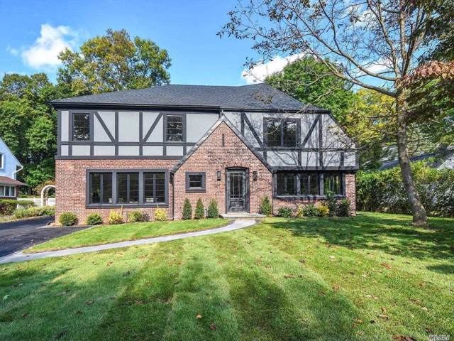 7 Crescent Rd, Port Washington, NY 11050 (MLS #3181487) :: Signature Premier Properties