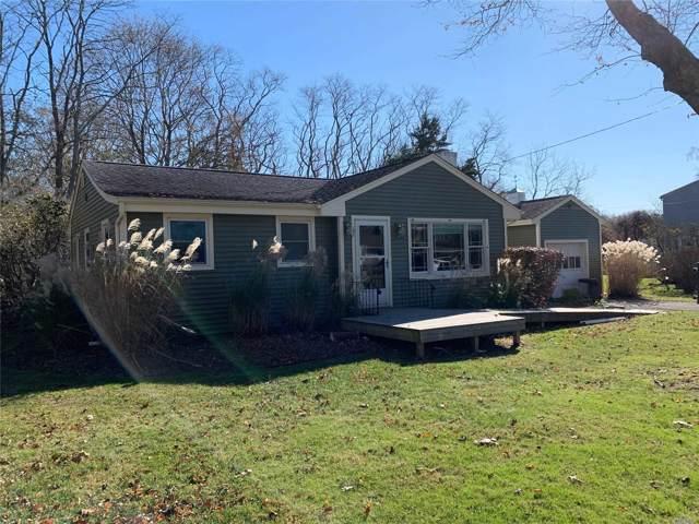 1090 Cedar Dr, Southold, NY 11971 (MLS #3181583) :: Signature Premier Properties