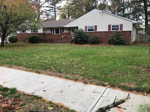 36 Brentwood Pkwy Pky, Brentwood, NY 11717 (MLS #3181618) :: RE/MAX Edge