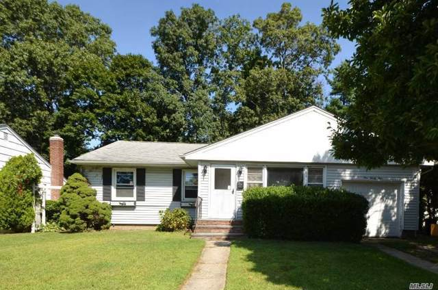 124 North St, Locust Valley, NY 11560 (MLS #3181698) :: Signature Premier Properties