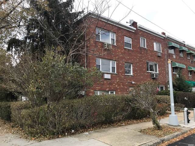 2701 Seymour Ave, Out Of Area Town, NY 10469 (MLS #3181820) :: RE/MAX Edge
