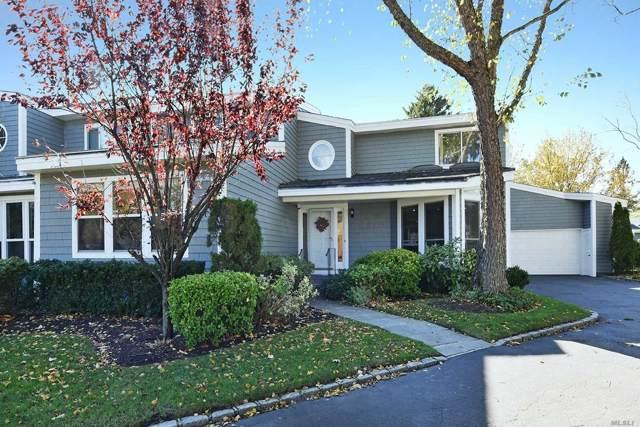 44 Hanover Ct, Manhasset, NY 11030 (MLS #3181897) :: Kevin Kalyan Realty, Inc.
