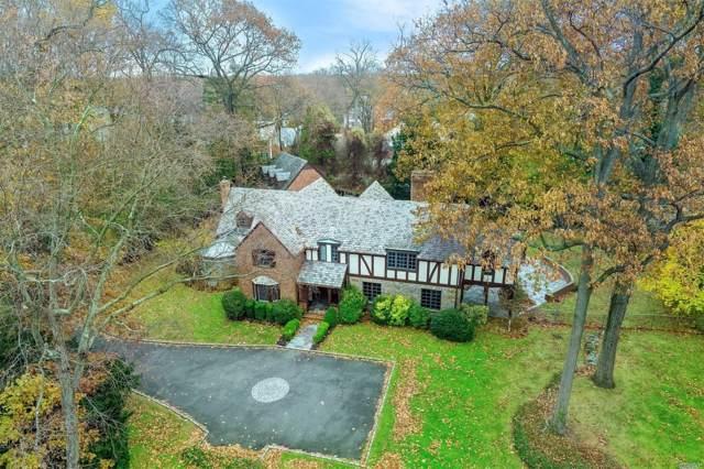 370 Manhasset Woods Rd, Manhasset, NY 11030 (MLS #3181949) :: Kevin Kalyan Realty, Inc.