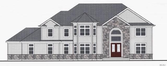14 Meadow Glen Rd, Fort Salonga, NY 11768 (MLS #3182076) :: Signature Premier Properties