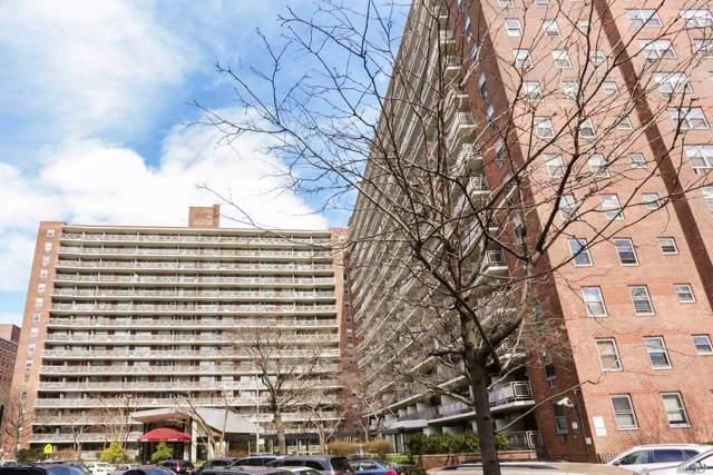 6115 97 St 2J, Rego Park, NY 11374 (MLS #3182093) :: Signature Premier Properties