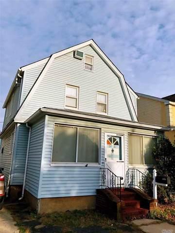 94-31 215th St, Queens Village, NY 11428 (MLS #3182143) :: Signature Premier Properties