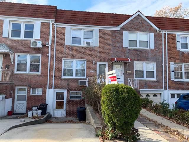 43-32 195 St, Flushing, NY 11358 (MLS #3182152) :: Signature Premier Properties