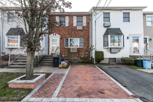 219-46 Alecia Ave, Laurelton, NY 11413 (MLS #3182157) :: Signature Premier Properties