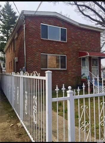135-02 61st Rd, Flushing, NY 11367 (MLS #3182160) :: Signature Premier Properties