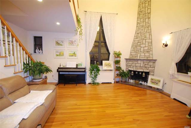 37-10 SE 190 St B, Flushing, NY 11358 (MLS #3182170) :: Signature Premier Properties