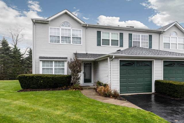 19 Horizon Ct, Huntington, NY 11743 (MLS #3182331) :: Signature Premier Properties