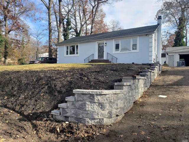 56 Cherry Rd, Rocky Point, NY 11778 (MLS #3182707) :: Signature Premier Properties