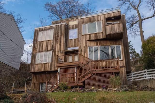 Huntington, NY 11743 :: Signature Premier Properties