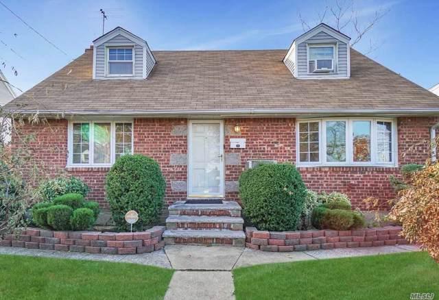 107 Danzig Pl, Valley Stream, NY 11580 (MLS #3182915) :: Signature Premier Properties