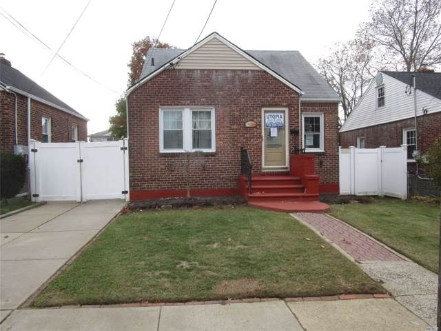 48 SE Garfield Ave, Valley Stream, NY 11580 (MLS #3183193) :: Signature Premier Properties