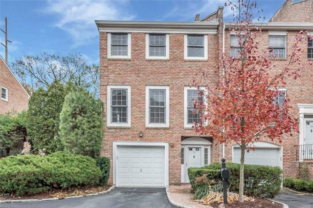 72 Marjorie Ct, Manhasset, NY 11030 (MLS #3183276) :: Kevin Kalyan Realty, Inc.