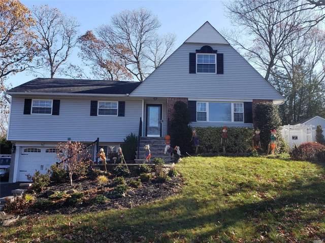 37 Dorothy Ln, Kings Park, NY 11754 (MLS #3183307) :: Signature Premier Properties