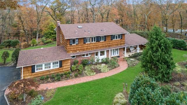 21 Trescott Path, Fort Salonga, NY 11768 (MLS #3183407) :: Signature Premier Properties