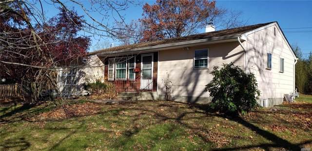 59 Clifton Pl, Pt.Jefferson Sta, NY 11776 (MLS #3183493) :: Keller Williams Points North