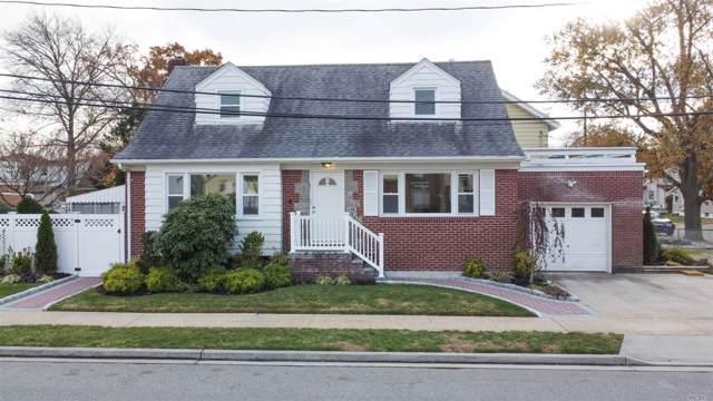 84 Hamilton Ave, Valley Stream, NY 11580 (MLS #3183629) :: Signature Premier Properties