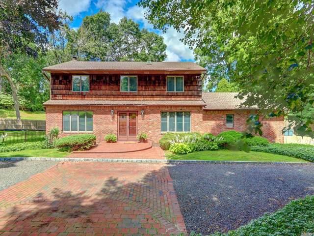 25 Broadoak Ln, Dix Hills, NY 11746 (MLS #3183650) :: Signature Premier Properties