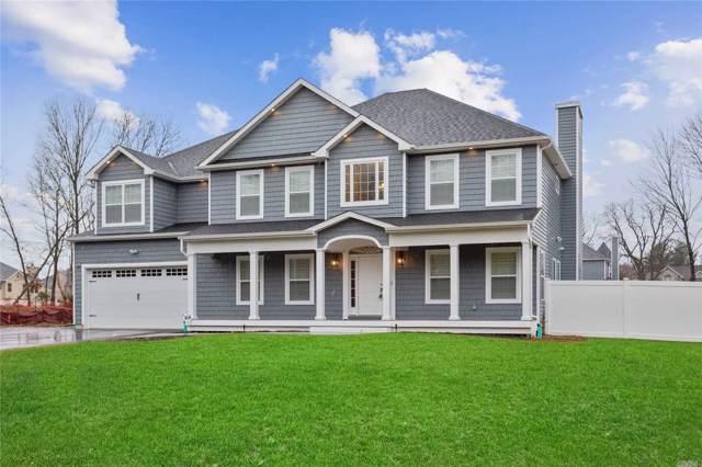 10 Tobey Pl, E. Northport, NY 11731 (MLS #3183834) :: Signature Premier Properties