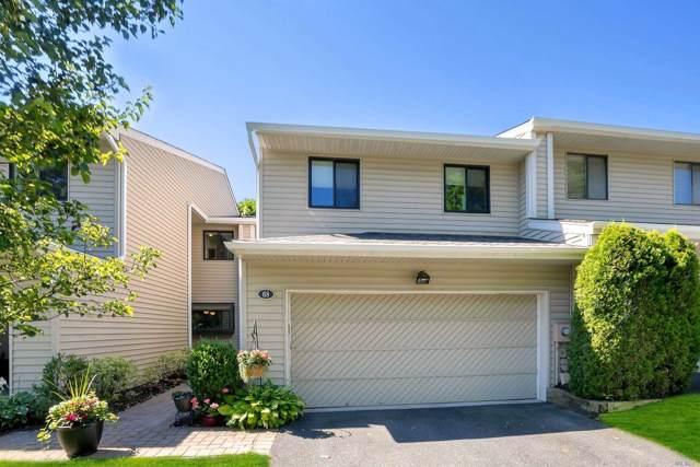 68 Chestnut Ln, Woodbury, NY 11797 (MLS #3183838) :: Signature Premier Properties