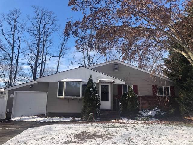 6 Del, Hauppauge, NY 11788 (MLS #3183891) :: Signature Premier Properties