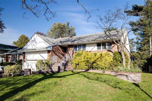 878 Cranford Ave, N. Woodmere, NY 11581 (MLS #3184082) :: HergGroup New York