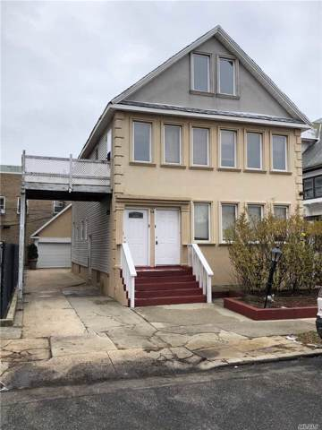 114 W Chester St, Long Beach, NY 11561 (MLS #3184132) :: Keller Williams Points North