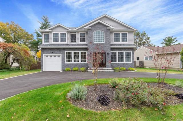 29 Cambria Rd, Syosset, NY 11791 (MLS #3184174) :: Signature Premier Properties