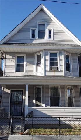 146-51 Shore Ave, Jamaica, NY 11435 (MLS #3184183) :: RE/MAX Edge