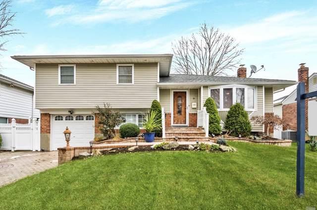 9 Alan Ct, Plainview, NY 11803 (MLS #3184355) :: Signature Premier Properties