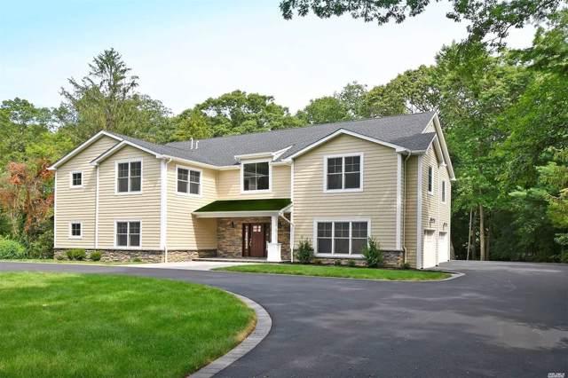 6 Farmview Dr, Dix Hills, NY 11746 (MLS #3184383) :: Signature Premier Properties