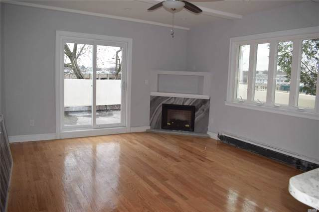 1 Hillside Ave 4F, Great Neck, NY 11021 (MLS #3184406) :: Signature Premier Properties