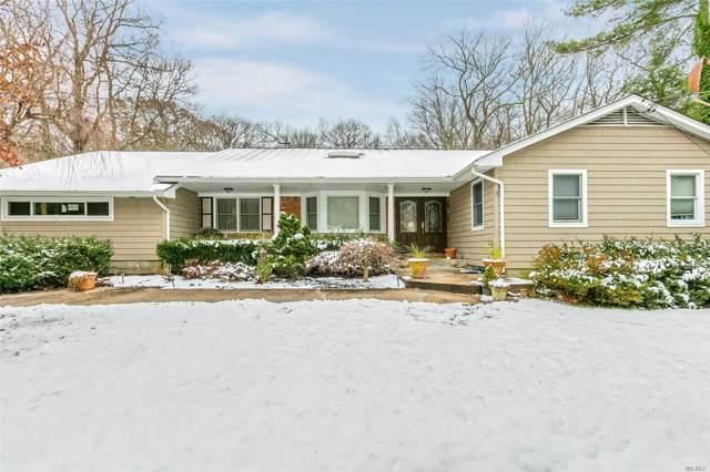 38 Arbor Ln, Dix Hills, NY 11746 (MLS #3184556) :: Signature Premier Properties
