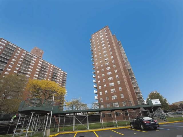 2475 16th St 9G, Brooklyn, NY 11214 (MLS #3184594) :: RE/MAX Edge