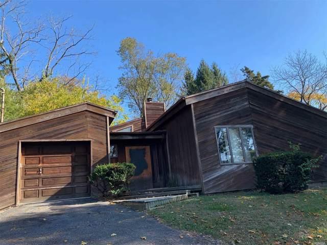 2 Bittner Ln, Centerport, NY 11721 (MLS #3184746) :: Signature Premier Properties