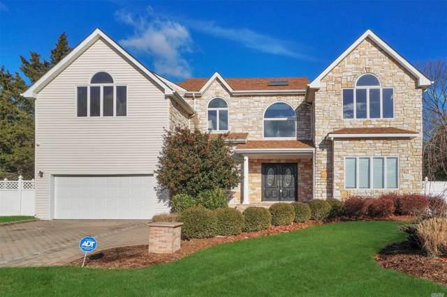 53 Manchester Rd, Huntington, NY 11743 (MLS #3184781) :: Signature Premier Properties