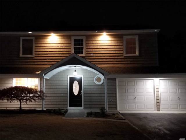 7 Truval Ln, Nesconset, NY 11767 (MLS #3184812) :: Signature Premier Properties