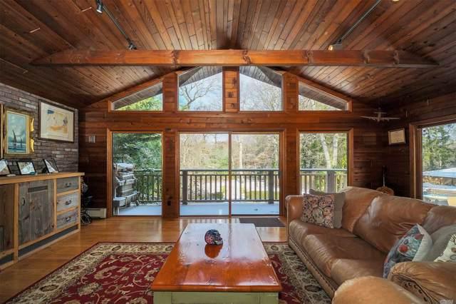 5 Ridge Rd, Fort Salonga, NY 11768 (MLS #3184832) :: Signature Premier Properties