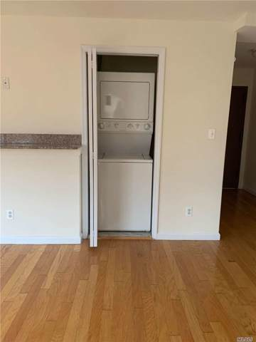 142-32 84th Dr, Jamaica, NY 11435 (MLS #3184850) :: Shares of New York