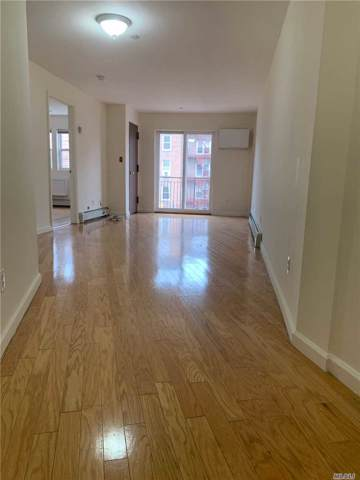 142-32 84th Dr, Jamaica, NY 11435 (MLS #3184851) :: Shares of New York