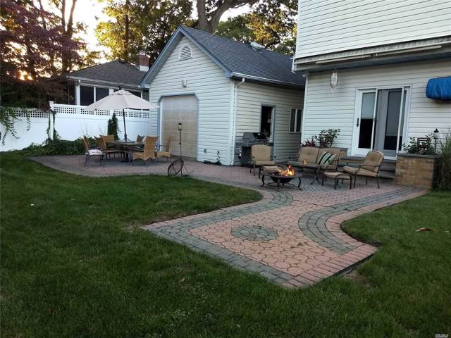 1962 Horatio Ave, Merrick, NY 11566 (MLS #3184875) :: Signature Premier Properties