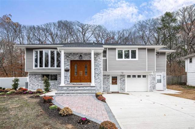 445 Joan Ct, W. Hempstead, NY 11552 (MLS #3184933) :: Signature Premier Properties