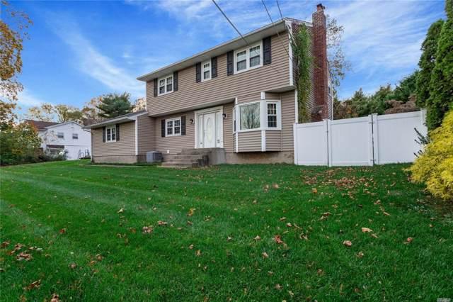 193 Oakwood Rd, Huntington, NY 11743 (MLS #3184988) :: Signature Premier Properties