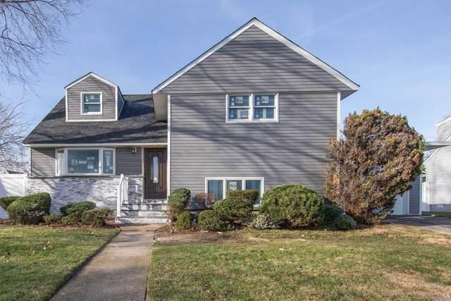 114 S Fordham Rd, Hicksville, NY 11801 (MLS #3185020) :: HergGroup New York