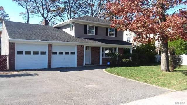 268 Hudson Ave, Lake Grove, NY 11755 (MLS #3185098) :: Signature Premier Properties