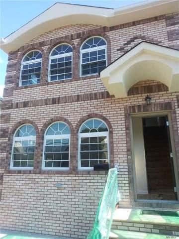 161-26 119th Rd, Jamaica, NY 11434 (MLS #3185102) :: Signature Premier Properties
